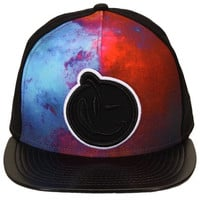YUMS 'Lightricity' Snapback
