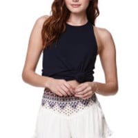 Women's Shorts: Casual, Denim and High-Rise Shorts | PacSun