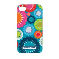 Jonathan Adler iPhone 4/4S Case