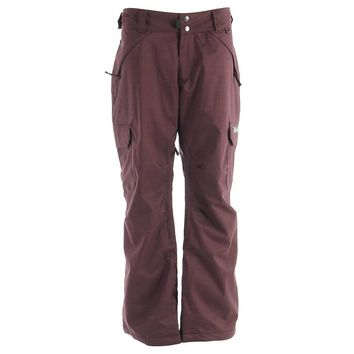 Ride Highland Snowboard Pants 2012- Women's