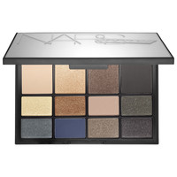 Sephora: NARS : NARSissist L'amour Toujours L'amour Eyeshadow Palette : eyeshadow-palettes
