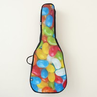 Candy Guitar Bag