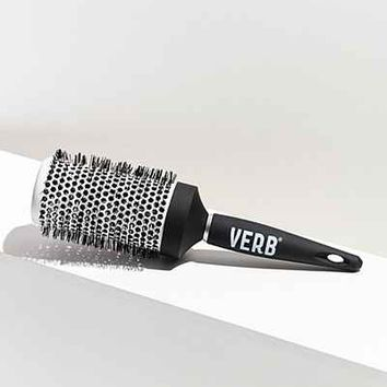VERB Round Hair Brush - Urban Outfitters