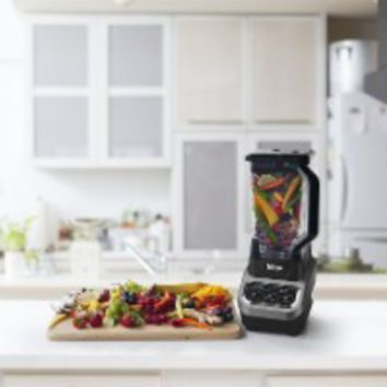 ‹ See Full-Size Blenders