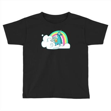 Fortnite Brite Bomber Toddler T-shirt