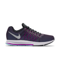 Nike Air Zoom Pegasus 32 Flash Women's Running Shoe