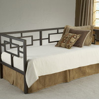 Hillsdale Chloe Daybed