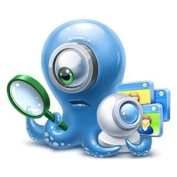 Manycam Pro 4.1.2.3 Crack Activation Code Download Free