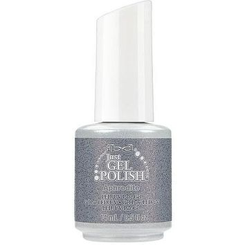 IBD Just Gel Polish Aphrodite - #56542