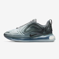 "Nike Air Max 720 ""Carbon Grey"" - Best Deal Online"