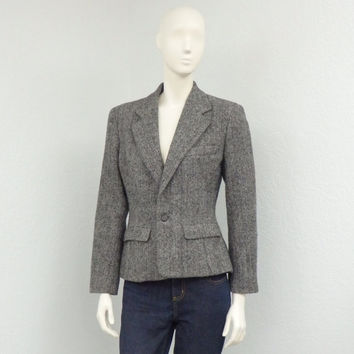 Best Vintage Ralph Lauren Blazer Products on Wanelo