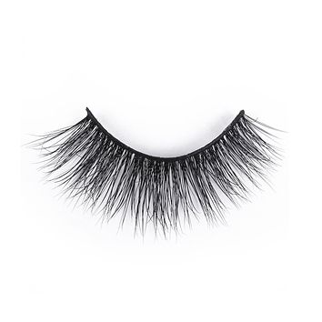 Whisper in My Eye Natural Lashes
