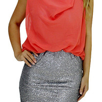 High Tea-Great Glam is the web's best online shop for trendy club styles, fashionable party dresses and dress wear, super hot clubbing clothing, stylish going out shirts, partying clothes, super cute and sexy club fashions, halter and tube tops, belly and