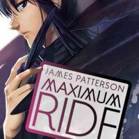 Maximum Ride  the Manga 2 (Maximum Ride)