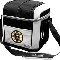 Boston Bruins NHL 24 Can Soft Sided Cooler