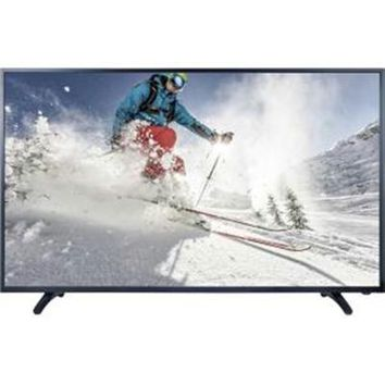 "39"" Class LED Television"