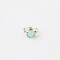 Free People Pastel Wave Ring