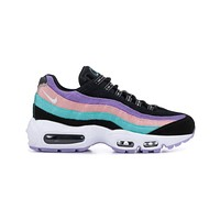 Nike Men's Air Max 95 Have a Nice Day