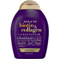 Thick & Full Biotin & Collagen Conditioner