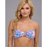 Lilly Pulitzer Peachie Bandeau