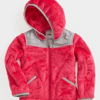 The North Face 'Oso' Hoodie (Baby G