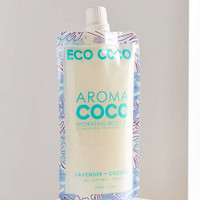 ECOCOCO Aroma Coconut Hydrating Body Oil - Urban Outfitters