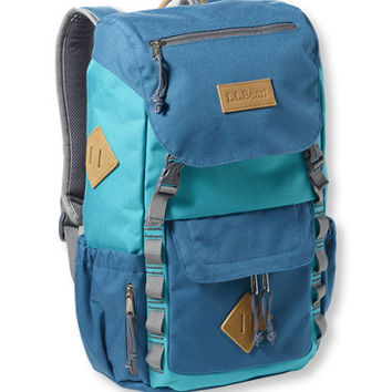 Kids' Classic Campus Pack | Free Shipping at L.L.Bean