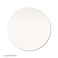 Ultra Fine Glitter Pearlescent : White Lily Dream