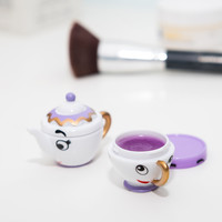 Mrs Potts Chip Lip Balm Duo | FIREBOX\u00ae