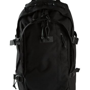 Eastpak 'Evanz' backpack