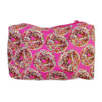 Confetti & Friends Sprinkles Donuts Case - Small
