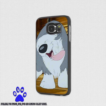 cute and fluffy for iphone 4/4s/5/5s/5c/6/6+, Samsung S3/S4/S5/S6, iPad 2/3/4/Air/Mini, iPod 4/5, Samsung Note 3/4 Case * NP*