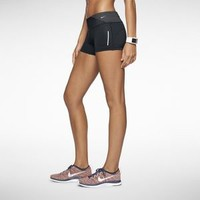 "Nike 3.5"" Epic Run Women's Running Boyshorts"