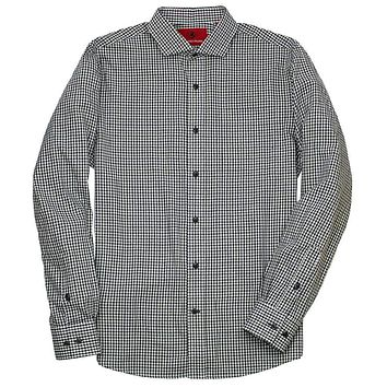 Henning Button Down Shirt by Southern Proper