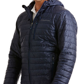 Hooded Mountain Weekend Jacket