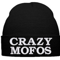 crazy mofos snapback crazy mofos beanie one direction knit cap beanie