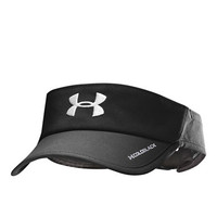 Under Armour Shadow Visor