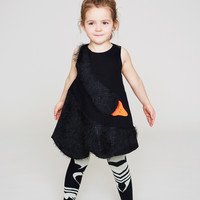 Bangbang Copenhagen Girls Lucy Dress