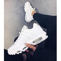 NIKE Air MAX tide brand trendy running shoes running sneakers F