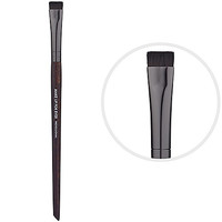 MAKE UP FOR EVER 256 Definer Eyeliner Brush
