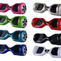 Regular IO Hawk 2 Wheelers- Multiple Colors Available
