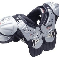 Schutt Youth Flex All Purpose Youth Shoulder Pad