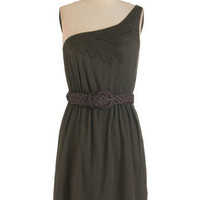 One Good Fern Deserves Another Dress | ModCloth.com