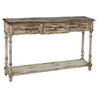 Keene Console Table