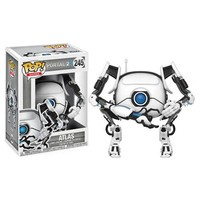 Portal Atlas Pop! Vinyl Figure #245