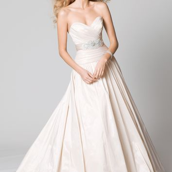 Wtoo by Watters Wedding Dress Marakesh 19809