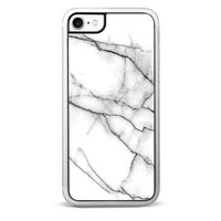 Marble Life iPhone 7 / 8 Plus Case