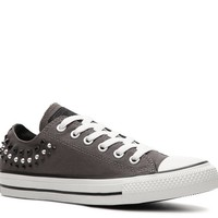 Converse Chuck Taylor All Star Canvas Stud Sneaker - Womens