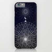 Reveal iPhone & iPod Case by DuckyB (Brandi)