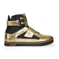 Atlas Gold-LE by Vlado Footwear